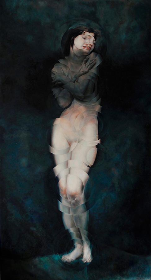 Masha-Gusova-Eve