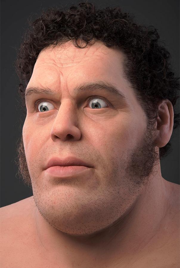 Trent-Taft-Andre-the-Giant-Detail