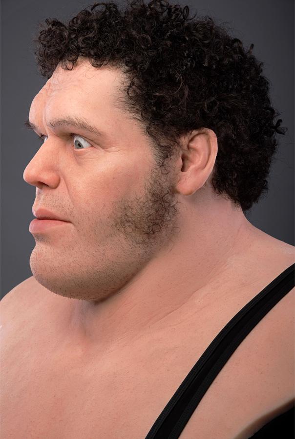 Trent-Taft-Andre-the-Giant-Side