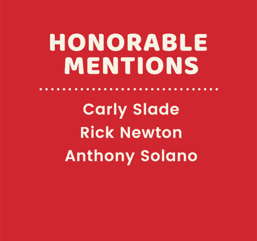 honorable-mention