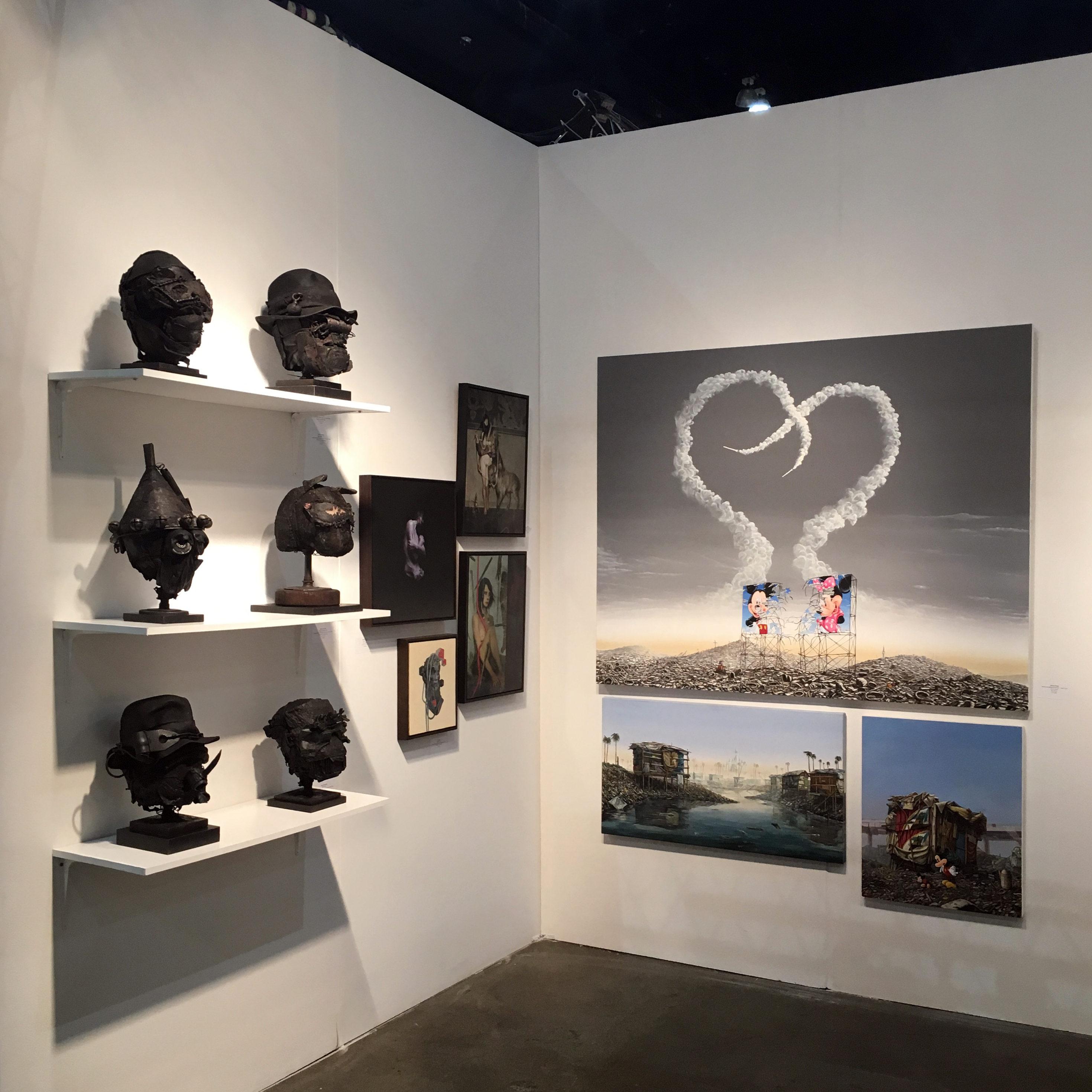 LA-Art-Show-5